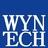 WynRobo Educational Robo…