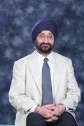 Swaran Singh Jaggi