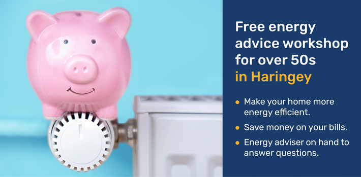 FREE Energy Advice and Savings in Haringey - Bowes and Bounds ...