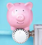 FREE Energy Advice and Savings in Haringey