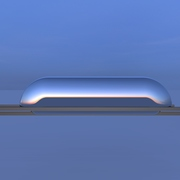 HyperloopOne001