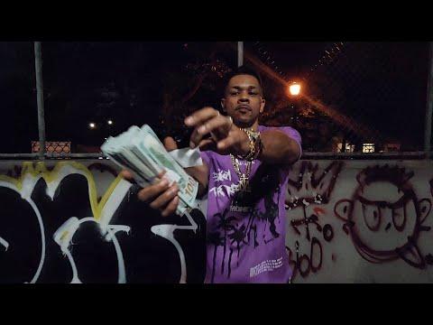 Yung JB - Breadwinner (2020 New Official Music Video) (Dir. By MSBVIZUAL) (Prod. By Young Devante)