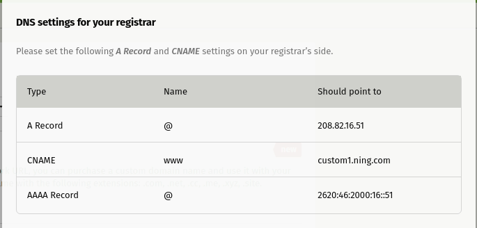 7137358072?profile=RESIZE_710x