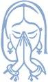 Pray_101
