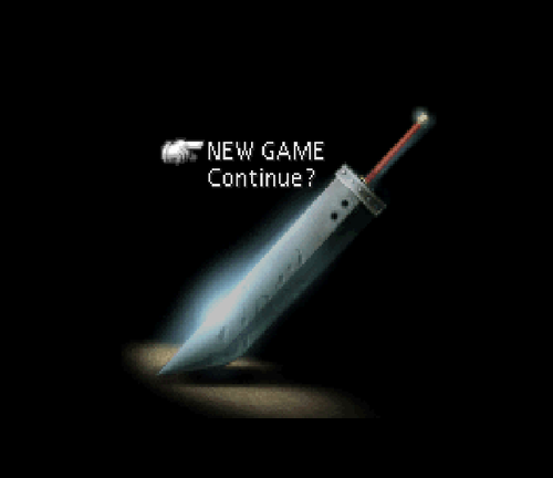 NEW_GAME