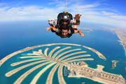 Dubai Adventure picture