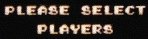 Player_Select