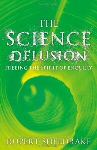 SCIENCEDELUSION