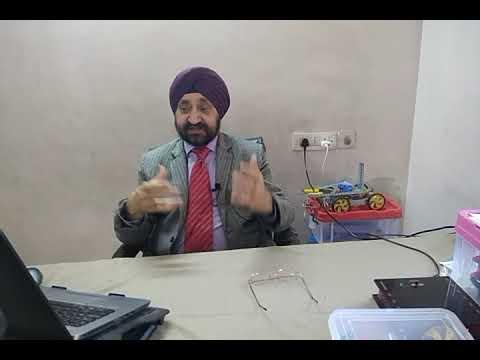 Wyn Technology Pvt. Ltd. Corporate Presentation