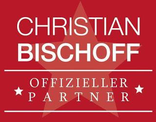 Freitagmorgen.19.07.19 um 8 Uhr startet die neue Geburtstagsaktion von und mit Christian Bischoff mit einem TOPSPEAKER