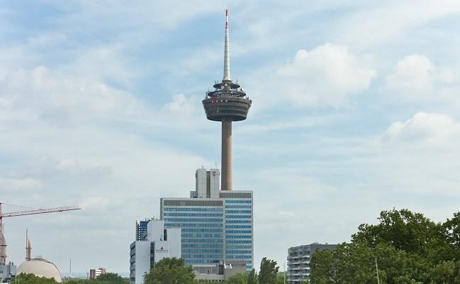 Deutsche Telekom hits 5G milestone