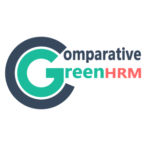 Call for participation in Comparative Green HRM research project