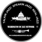 Join The Washington DC Jazz Network
