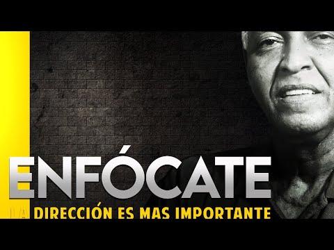 Rafael Diaz dxn / SALUDOS FAMILIA DXN