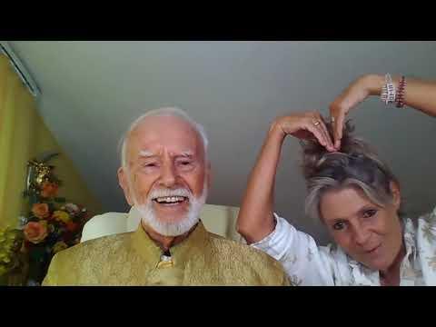 Für Gerlinde zu deinem 70. Geburtstag - in Liebe Und Dankbarkeit - Kurt und Nada