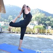 300 Hour Yoga TTC in Rishikesh