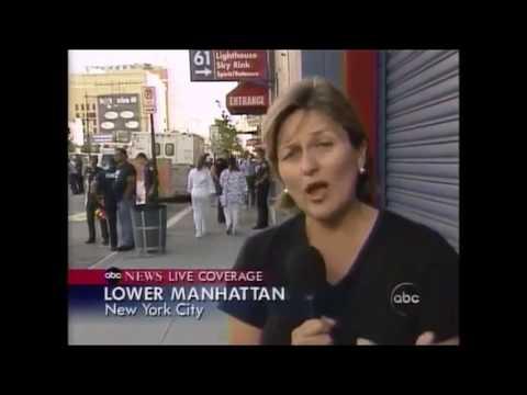 ABC's Cynthia McFadden at 5:56 PM on 9/11