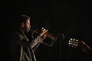 Aegean Jazz Project - Vassilis Rakopoulos quintet
