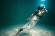 Underwater Photography Project..