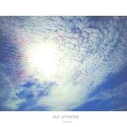 Our Sky - Our Universe