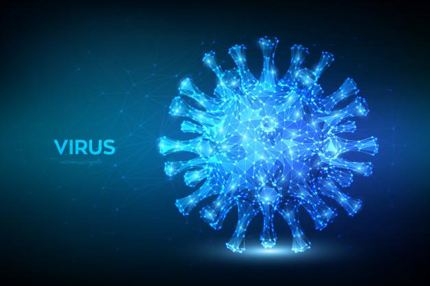 ¡ Gracias, coronavirus!