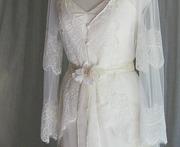The ADRIEL Dress