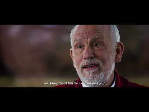 Trailer de Valley of Gods - Dolina Bogów (HD)
