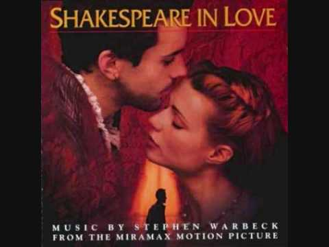 Shakespeare in Love- The End