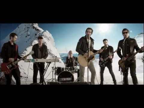 Мачете - Папа (Official music video)
