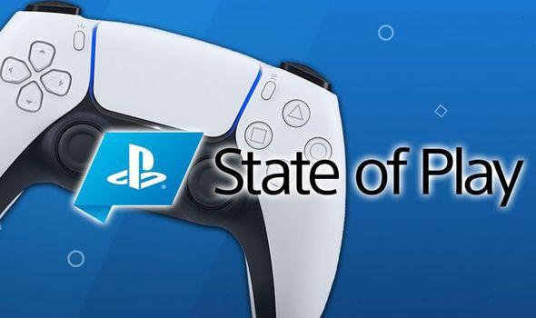 www.gamefixshow.com