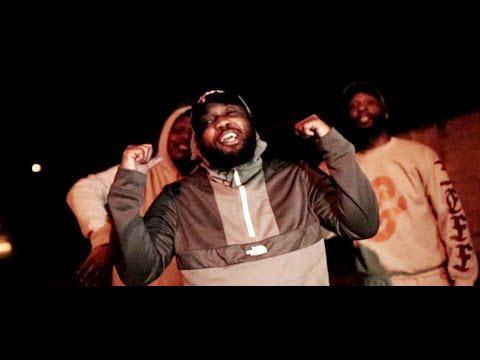 The Opioid Era - Crawlin (2020 Official Music Video) (Dir. By TRILL)