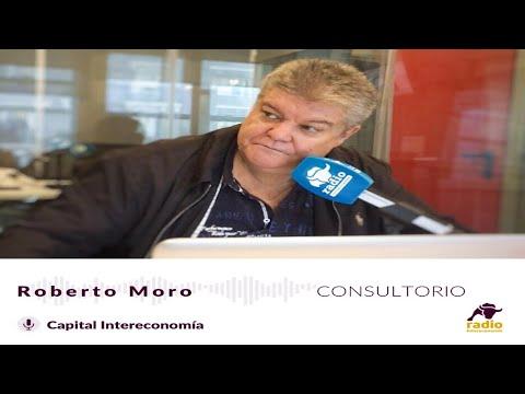 Video Análisis con Roberto Moro: IBEX35, DAX, Tesla, EURUSD, Liberbank, Merlin, Amazon, Paypal, Rovi, Pharmamar, ACS, Enagas, IAG...