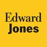 Edward Jones Market Update Web Conference