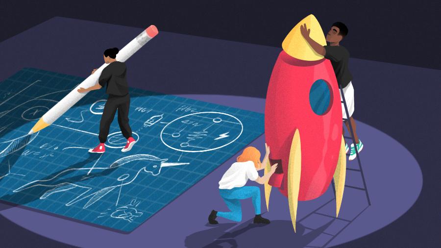 Startups to Watch: Transformative, Epic CleanTec, dataPlor, Wingocard