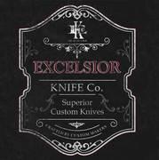Daniels Family Knife Bra…