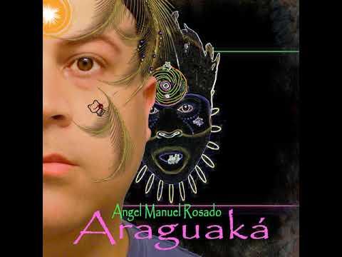 Araguaká = Bailar = Dance / In Spanish & English Subtitles
