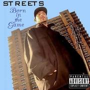 -StreetS-