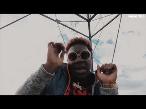 Joe Boii - Trap Money (Official Music Video)