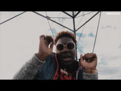 Joe Boii - Trap Money (Official Music Video)