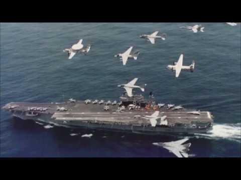 US NAVY SHIP FROM ALL OVER THE WORLD