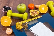 Nutrition for Health Level 2 Qualification