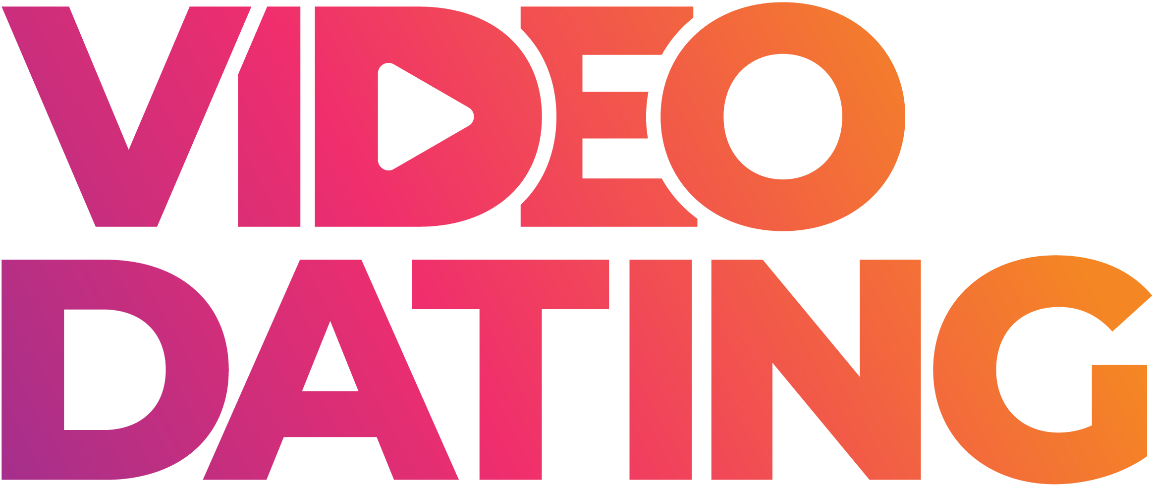 PC DATING Logo