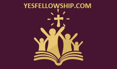 yesfellowship Logo