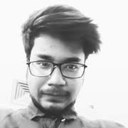Shivam Jha