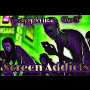Screen Addicts