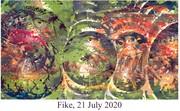 Fike 21 July 2020