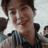 ✓ Hyunjin Nai