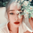 ✓ Ivory Tessa Blake