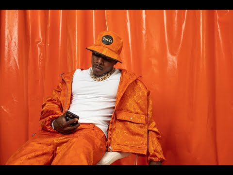 DaBaby - PEEPHOLE (Official Music Video)