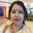 Ms Dipika Das
